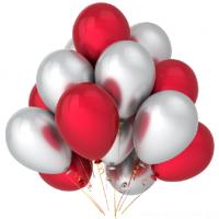 Набор из шаров, воздушный шарик, заказать гелиевые шары, гелиевые шары, купить гелиевые шары, воздушный шар доставка, шары гелиевые цена, гелевый шар, заказатиь шарики, гелиевые Ярославль
