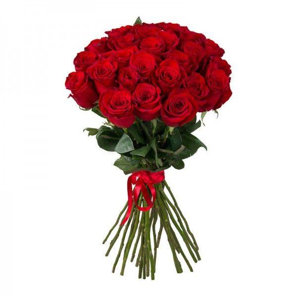 """Букет """"25 роз"""""""