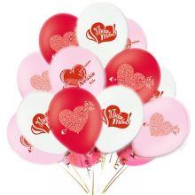 гелиевые шары, воздушный шар доставка, шар доставка, шар гелий, гелиевые шары Ярославль,шар украшение, воздушный шар доставка, воздушный шарик, гелиевые шары Ярославль, заказать, шары под потолок